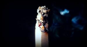 Work Service: 31 mln zł strat pracodawców z powodu przerw na papierosa