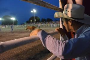 Amerykańscy farmerzy zaniepokojeni konsekwencjami decyzji Trumpa ws. TPP