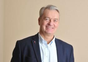 Dyrektor LD Holding: Wdrażamy planogramy i aplikacje mobilne, szkolimy franczyzobiorców