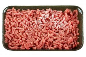 Wzrasta eksport mrożonego mięsa wołowego