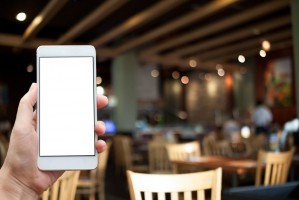 Sieć Sphinx uruchamia aplikację mobilną Aperitif