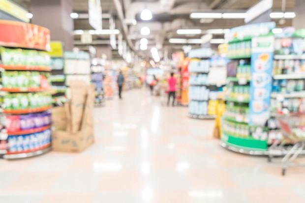 OPZZ chce odrzucenia projektu o ograniczeniu handlu w niedziele