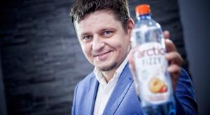 Prezes Hoop: Koncentracja produkcji w Kutnie kolejnym krokiem ku realizacji długofalowej strategii