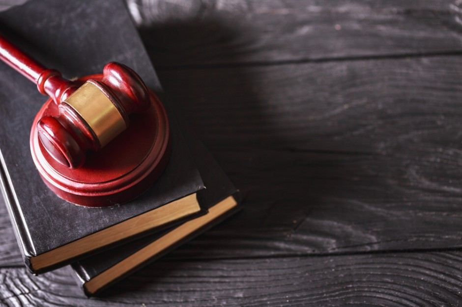 Sądy nieczułe na krzywdy firm