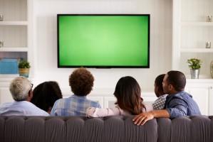 Reklama video wpływa na decyzje 9 z 10 konsumentów