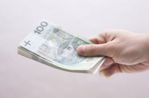Przybyło firm, które narzekają na kłopoty z uzyskaniem zapłaty za faktury