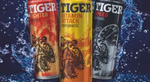 Lotos wycofuje ze sprzedaży Tigera; Polskie Radio nie będzie kupować produktów Maspeksu