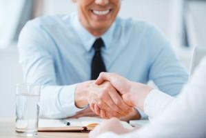 Rynek pracy: Przybywa stabilnych form zatrudnienia