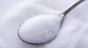 Ekspert: Zniżki cen cukru