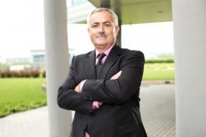 Tarczyński w I półroczu 2017: Wzrost przychodów, mniejsze zyski