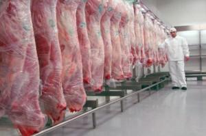 Eksport wieprzowiny rośnie, pomimo ASF i embarga rosyjskiego