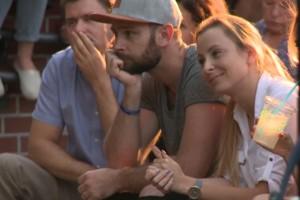 Stock: Rośnie zainteresowanie Polaków orzeźwiającymi koktajlami alkoholowymi (wideo)