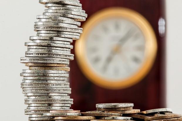 Szewczak: Około 4 proc. wzrostu gospodarczego w skali całego roku