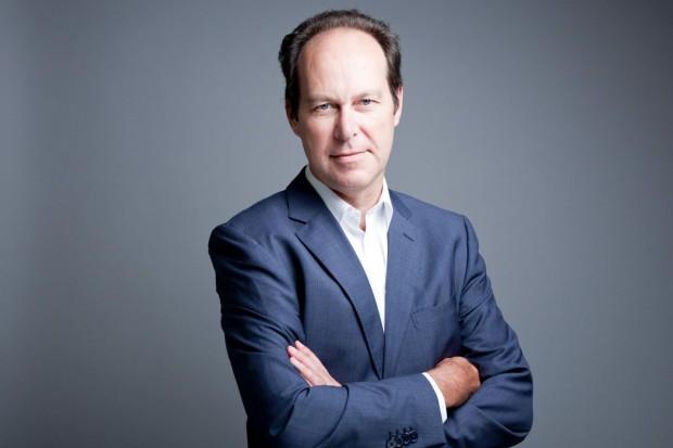 Pernod Ricard z nowym dyrektorem finansowym