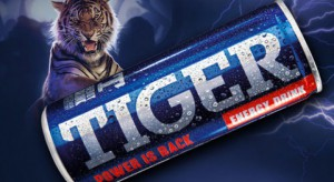Stowarzyszenie Komunikacji Marketingowej SAR: Przestrzegamy przed nagonką na Maspex i Tigera
