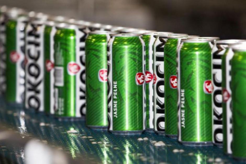 Carlsberg: Problemy w Rosji wpłynęły na wyniki w I półroczu