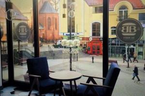 Twórca Bobby Burger stawia na salony gier VR (virtual reality)
