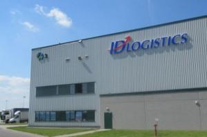 ID Logistics zwiększył przychody o 43 proc.