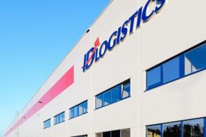 ID Logistics chce zwiększyć rentowność w drugiej połowie roku