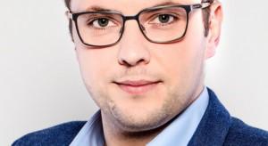 SmakMak: Polski rynek dań gotowych ma spore perspektywy rozwoju