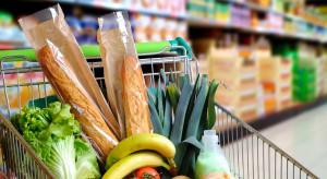 Auchan przed Biedronką i Lidlem w marketingowym rankingu sieci handlowych