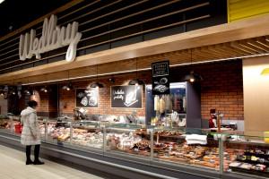 Carrefour otworzy pierwszy obiekt typu Premium w Krakowie