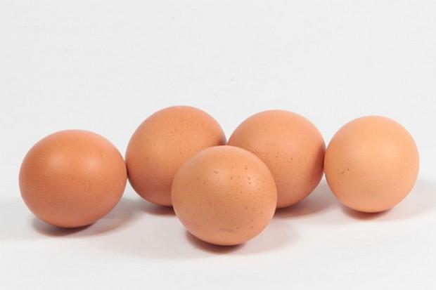 Skandal ze skażonymi jajami tylko przejściowo pomoże polskim producentom