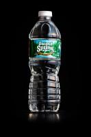 Nestle krytykowane za wodę Poland Spring