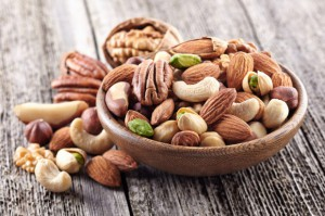 Skuteczne leczenie alergii na orzeszki ziemne