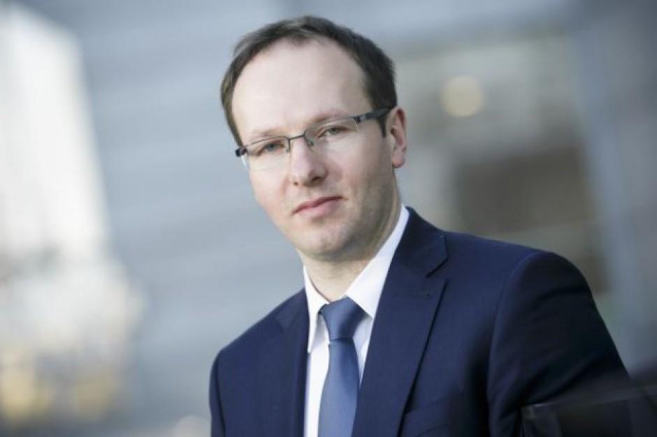 Konspol finalizuje inwestycje za 80 milionów złotych