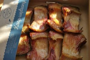 ZD Smolin: Zniesienie rekompensat utrudni inwestycje hodowcom ryb śródlądowych
