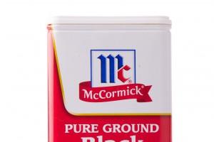 McCormick finalizuje przejęcie spożywczej części Reckitt Benckiser