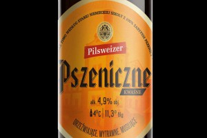 Browar Pilsweizer wprowadził na rynek rzadkie piwo z gatunku Berliner Weisse