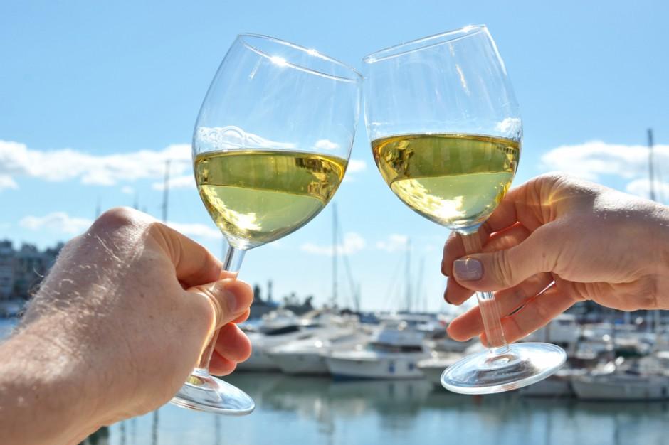 ZP PRW apeluje o umiar, rozwagę i kulturę w piciu alkoholu