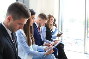 PIP o nieprawidłowościach przy zatrudnianiu młodych pracowników w wakacje