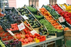 IERiGŻ: Ceny żywności rosną szybciej niż pozostałych dóbr i usług