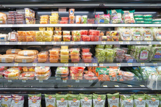 Southern Salads rezygnuje z zakupów surowca w Polsce