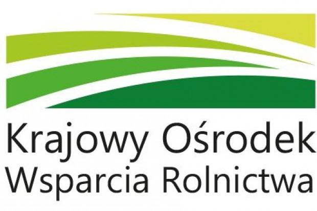 http://pliki.portalspozywczy.pl/i/07/91/71/079171_r0_620.jpg