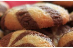Holenderska firma złożyła wniosek o przejęcie polskiego producenta ciastek