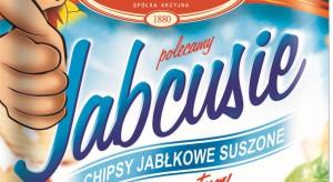 Cykoria: Polscy konsumenci jedzą coraz zdrowiej. Zdrowiej żywią również dzieci