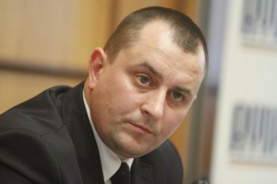 Gobarto: 21,7 mln zł zysku netto w I półroczu 2017