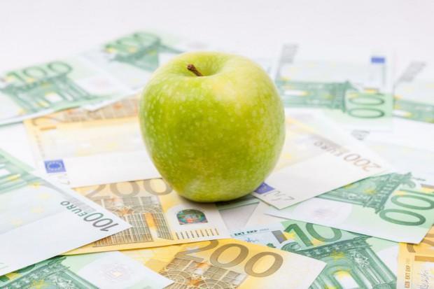 Uznane organizacje producentów owoców i warzyw – zmiany terminów