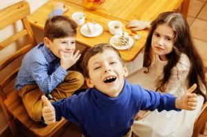 Ostrów Wlkp. pozyskał ministerialne środki na walkę z otyłością wśród dzieci