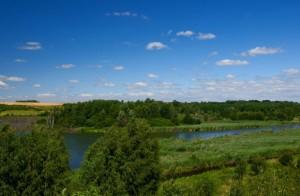ARiMR: 500 tys. zł na inwestycje w gospodarstwach położonych na obszarach Natura 2000