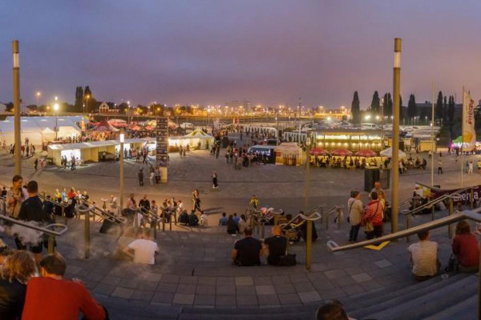 Amber Fest, czyli wielkie odliczanie do Pomorskiego Święta Piwa