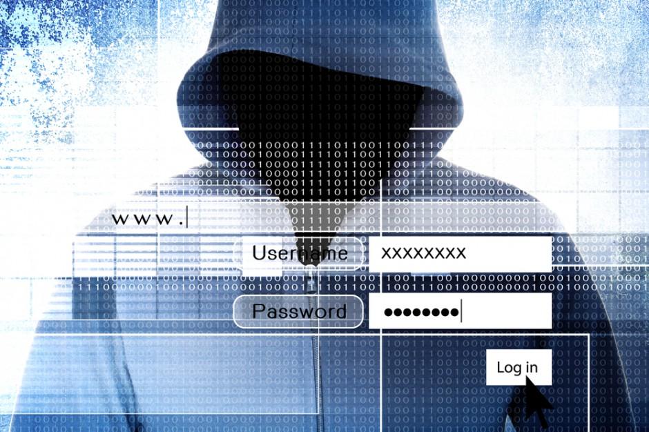 Firmy będą musiały mieć plan na wypadek cyfrowej infekcji