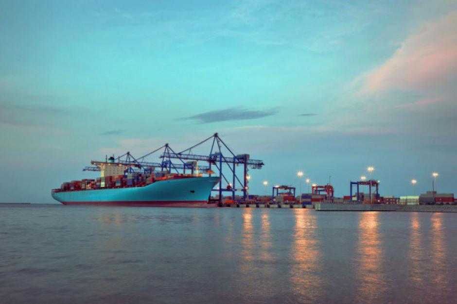 OT Logistics złożył jedyną poprawną ofertę na zakup akcji chorwackiej Luka Rijeka