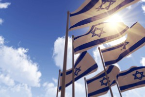 Izrael otwiera rynek dla polskiego drobiu