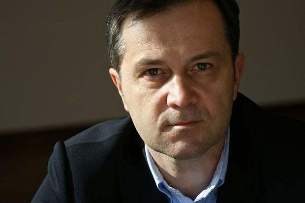 Jacek Sadowski, Demo Effective Launching: Marketing to rzemiosło, a nie cudotwórstwo!