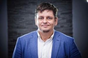 Prezes Hoop: Innowacje są impulsem do rozwoju i wzrostu rynku napojów w Polsce